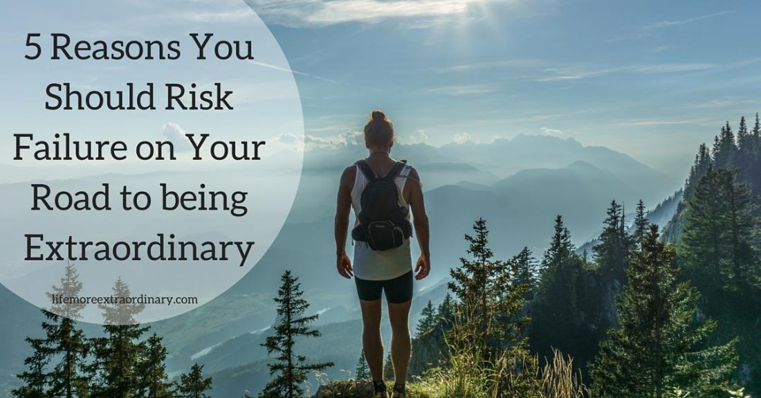 risk failure