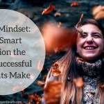 Exam Mindset: The Smart Decision the Most Successful Students Make