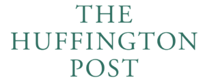 The Huffington Post - Logo