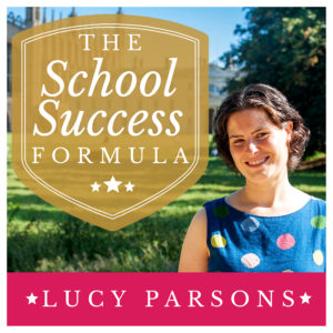 The School Success Formula