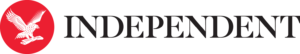 The Independent - Logo