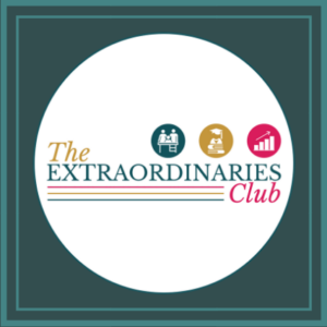 The Extraordinaries Club